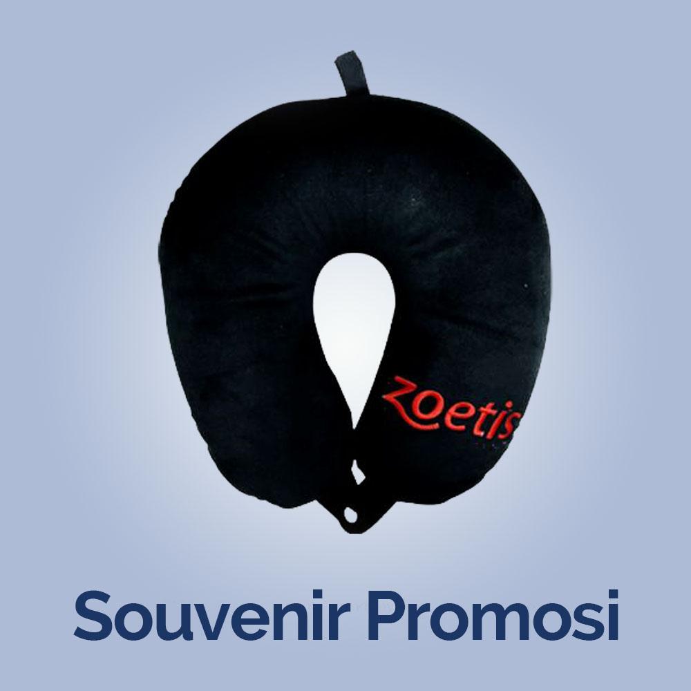 Headway Souvenir